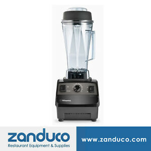 Vitamix Vita prep Commercial Blender 1002