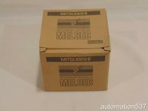 New Mitsubishi Melsec Fx3g 24mt ds Dc Base Unit
