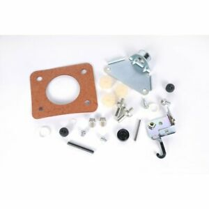 Ac Delco Master Cylinder Repair Kit New Hummer H3 H3t 2009 2010 15240738