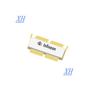 Details About Transistors Rf Mosfet Power Rf Ldmos Fets 340w Ptfb193404f V2 R2