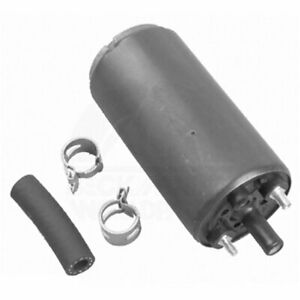 Beck Arnley 152 0846 Fuel Pump For 87 92 Toyota Supra Electric Gas Eng