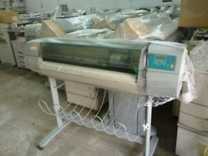 Plotter Oce 5150 Color