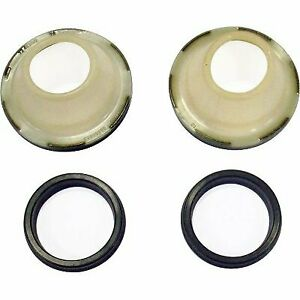 Centric Wheel Cylinder Repair Kit Front Or Rear New Ford F700 F600 144 79007