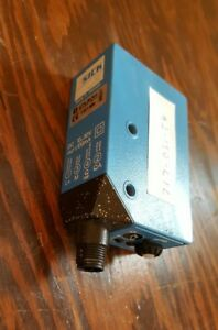 Sick Optical Sensor Kt5 p1211 Price Reduced From 80