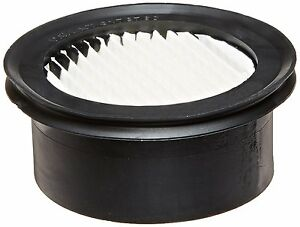 Solberg Air Compressor Filter Cleaner Element 04 2 1 4 Diameter X 1 Height