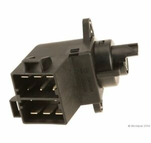 New Ac Delco Ignition Switch Chevy Olds Chevrolet Cavalier Pontiac Grand Am