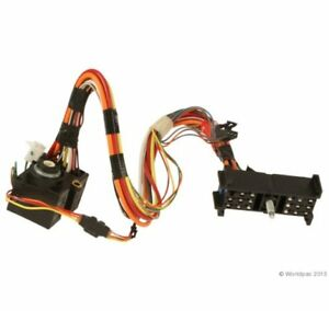 New Ac Delco Ignition Switch Chevy Suburban Chevrolet Tahoe C1500 Truck K1500