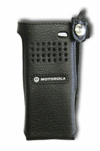 Motorola Holster Pmln5658 Apx6000 new