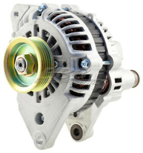 Alternator Bbb Industries N13692 Fits 97 03 Mitsubishi Montero Sport 3 0l v6