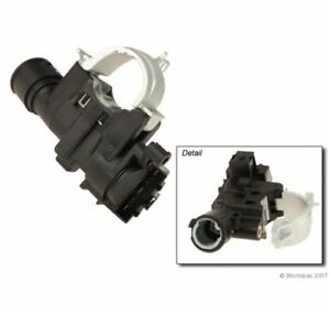 New Oes Genuine Ignition Lock Assembly Ford Escape 2008 2010