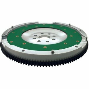 Fidanza Flywheel New Chevy Chevrolet Cobalt Saturn Ion 2004 2007 198201