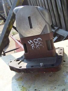 International 886 Cessna Hydraulic Pump 29003 36c