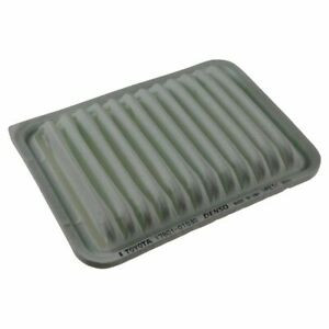 Oem 178010t030 Engine Air Filter Cleaner Element Direct Fit For 1 8l Toyota New