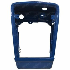 1111 1453 Ford New Holland Parts Radiator Cover 2000 3000 4000su