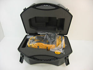 Brand New Cst berger Dgt10 Theodolite For Surveying Construction