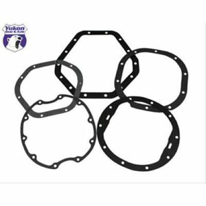 Yukon Gear And Axle Ycgd30 Replacement Cover Gasket For Dana Spicer 30