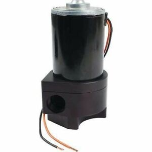 Allstar Performance 31120 Remote Mount Electric Water Pump