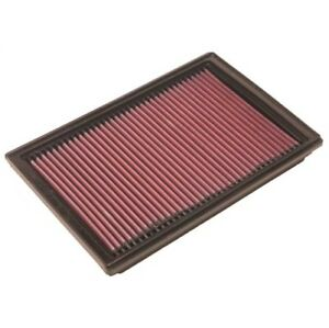 K n 33 2229 High Performance Oe Style Filter For 02 08 Infiniti Q45 fx45 m45