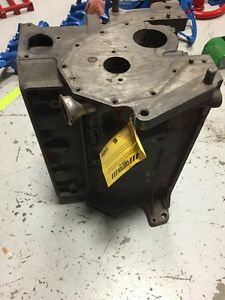 801 800 900 901 4000 Ford Tractor Diesel Engine Block New Sleeves Freeze P