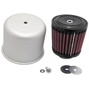 K n 54 1020 Air Filter For Covered Assembly