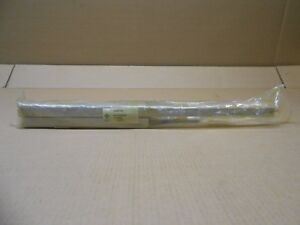 1 Nib Ina F 325059 F325059 87y0911 Bearing Linear Slide Rail Set M 5025x402