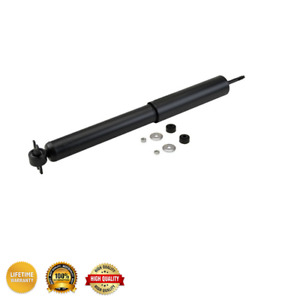 1 Front Shock Absorber For 1994 2001 Jeep Cherokee