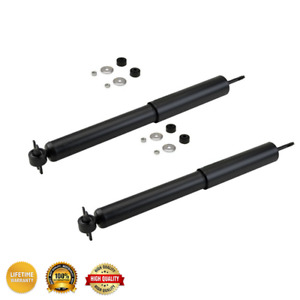 B 2 Front Shock Absorber For 1994 2001 Jeep Cherokee