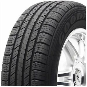 2157015 215 70r15 Goodyear Integrity Vsb 98s New Tire Qty 4