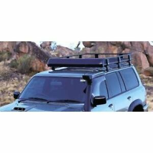 Arb 3700310 Roof Rack Wind Deflector 49 Inches