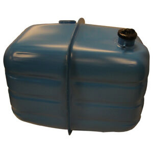 Fuel Tank Ford 3610 3910 4140 2810 4600 2600 2610 4110 2910 3000 2000 3600 2310
