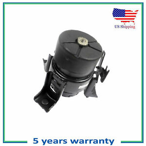 Front Engine Motor Mount For 2004 2006 Toyota Camry Lexus Es330 3 3l 4239