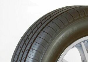 215 55r17 Michelin Defender 94h T H Tires 11711 Qty 4