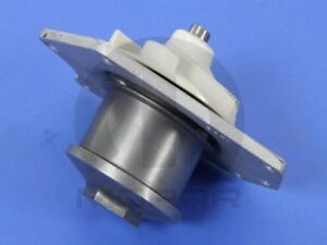 Mopar V9900085 Engine Water Pump