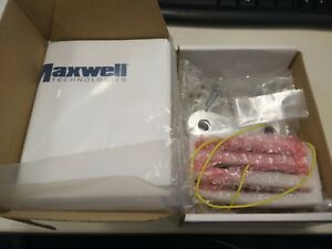 Maxwell Integration Kit Protection Board For K2 Super Capacitors
