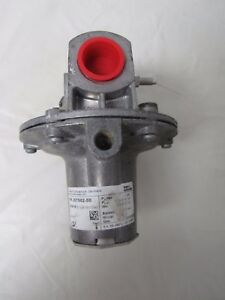 Kram schroder Gik 20tn02 5b 03155129 Air gas Pressure Regulator