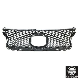 New Front Grille For Lexus Is350 Is250 Is200t 5311253061