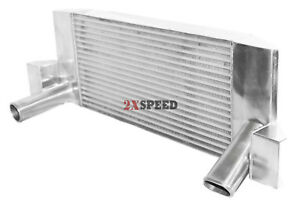 For 03 05 Dodge Neon Srt 4 2 4l 2429cc 148cu In L4 Gas Dohc Fmic Intercooler