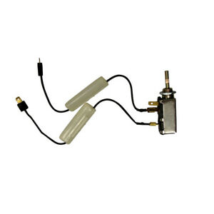 Light Switch Fits Ford New Holland 2000 2100 2110 2120 2150