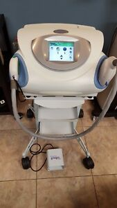 2007 Palomar Starlux 300 With Luxg And Luxy Handpieces