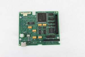 Agilent 8590 60366 Board Assembly