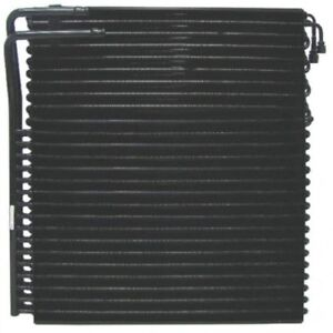 Condenser With Oil Cooler John Deere 4840 Ar79857