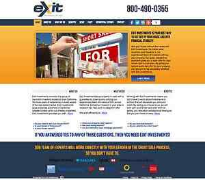 Exitinvestments com A Great Turnkey Opportunity For Real Estate Investors