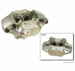 Ap W0133 1599162 Brake Caliper For 96 97 Land Rover Discovery