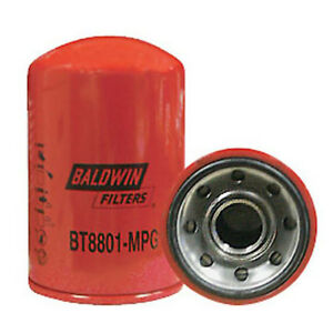 Hydraulic Filter Fits John Deere Tractor At184206
