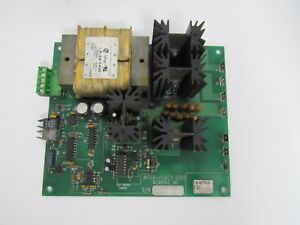 Inter power Corp Igbt Driver Board Lm3610
