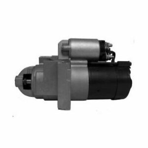 Direct Drive Starter For Gmc Olds Buick Chevy Pontiac Gm