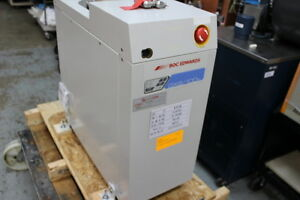 3914 Boc Edwards Gx6 100n Dry Vacuum Pump