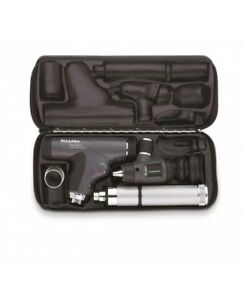 Welch Allyn 97810 Mc Diagnostic Set With Panoptic Ophthalmoscope
