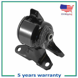 3453 Gp9a39070 06 07 For Mazda 6 2 3l Mazdaspeed Left Manual Transmission Mount