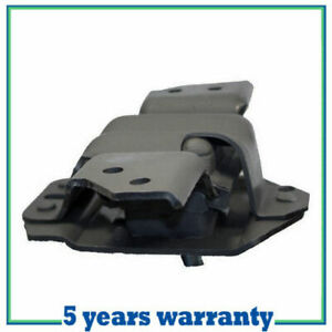 Front Right Engine Motor Mount Ford Mustang 2905 96 04 3 8l 04 3 9l Xr3z6038aa